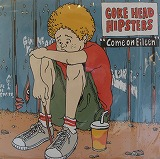 COKEHEAD HIPSTERS / COME ON EILEEN