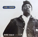 DR. DRE / DRE DAY