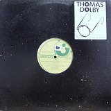 THOMAS DOLBY / SHE BLINDED ME WITH SCIENCE