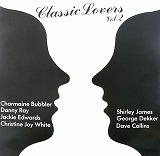 VARIOUS / CLASSIC LOVERS