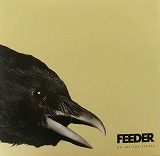 FEEDER / WE ARE THE PEOPLE