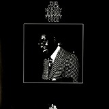 FREDDY COLE / THE COLE NOBODY KNOWS