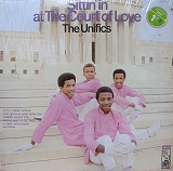 THE UNIFICS / SITTIN' IN AT THE COURT OF LOVE