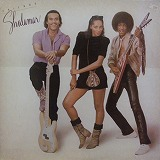SHALAMAR / FRIENDS