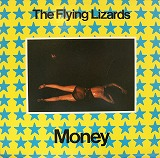 FLYING LIZARDS / MONEY