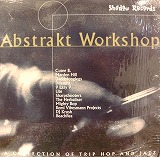 VARIOUS / ABSTRAKT WORKSHOP