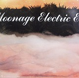 CALM / MOONAGE ELECTRIC ENSEMBLE 2/4