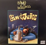 SNOOP DOGGY DOGG / GIN & JUICE