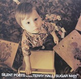 SILENT POETS feat. TERRY HALL / SUGAR MAN EP part1