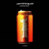 JAMIROQUAI / CANNED HEAT