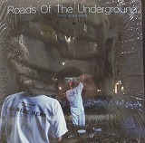 THA BLUE HERB / ROADS OF THE UNDERGROUND