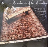 DOROTHY ASHBY / RUBAIYAT OF DOROTHY ASHBY