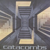 VARIOUS / CATACOMBS
