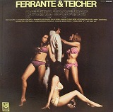 FERRANTE & TEICHER / GETTING TOGETHER
