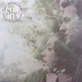 ROGER NICHOLS & THE SMALL CIRCLE OF FRIENDS / FULL CIRCLE