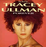 TRACEY ULLMAN / FOREVER (BEST OF TRACEY ULLMAN)