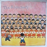 RAINCOATS / THE RAINCOATS