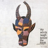 SHUREN THE FIRE BIRD / MY WORDS LAUGH BEHIND MASK