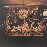 THE CARDIGANS / LONG GONE BEFORE DAYLIGHT