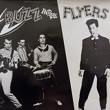 BUZZ AND THE FLYERS / LITTLE PIG
