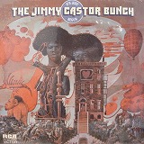 JIMMY CASTOR BUNCH / IT'S JUST BEGUN