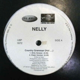 NELLY / COUNTRY GRAMMAR (HOT...)