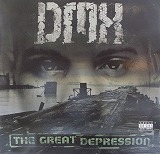 DMX / GREAT DEPRESSION