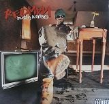 REDMAN / MUDDY WATERS