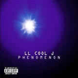 LL COOL J / PHENOMENON