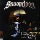 SNOOP DOGG / LAY LOW