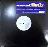 DIGABLE PLANETS / DIAL7