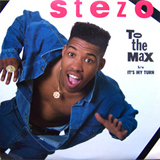 STEZO / TO THE MAX