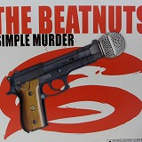 THE BEATNUTS / SIMPLE MURDER
