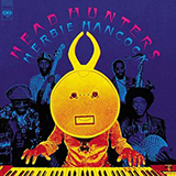 HERBIE HANCOCK / HEAD HUNTERS