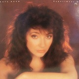 KATE BUSH / WUTHERING HEIGHTS