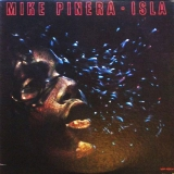 MIKE PINERA / ISLA