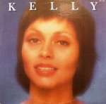 KELLY GARRETT / KELLY