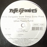 MIKE DELGADO FROM DEEPZONE PROD/URBAN THEORY PART?