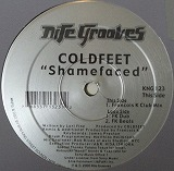 COLDFEET / SHAMEFACED