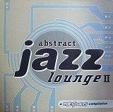 VARIOUS / ABSTRACT JAZZ LOUNGE ?