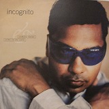 INCOGNITO / ALWAYS THERE