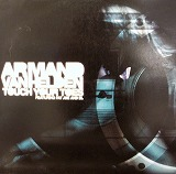 ARMAND VAN HELDEN / TOUCH YOUR TOES