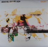 ARMAND VAN HELDEN / SUGAR
