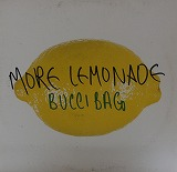 BUCCI BAG / MORE LEMONADE