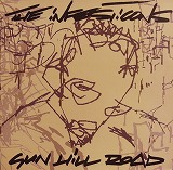 THE INFESTICONS / GUNHILL ROAD