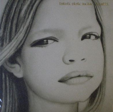 FANTASTIC PLASTIC MACHINE / BEAUTIFUL
