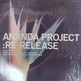 ANANDA PROJECT / RE-RELRASE