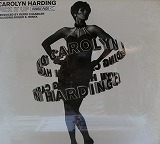 CAROLYN HARDING / PICK IT UP