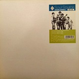 JACKSON 5 / SOUL SOURCE REMIXES 2 VINYL ONE