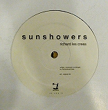 SUNSHOWERS / RICHARD LES CREES
